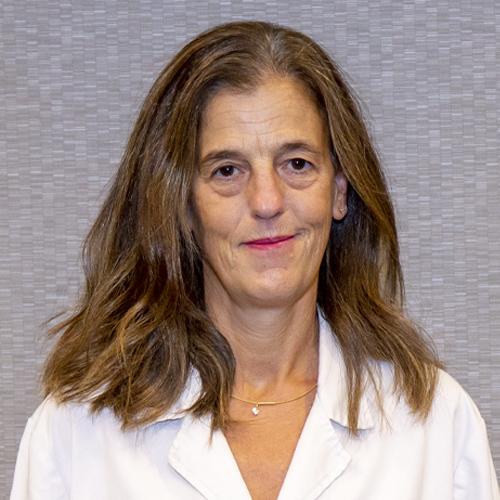 Dra. Marta Rodríguez Lantarón
