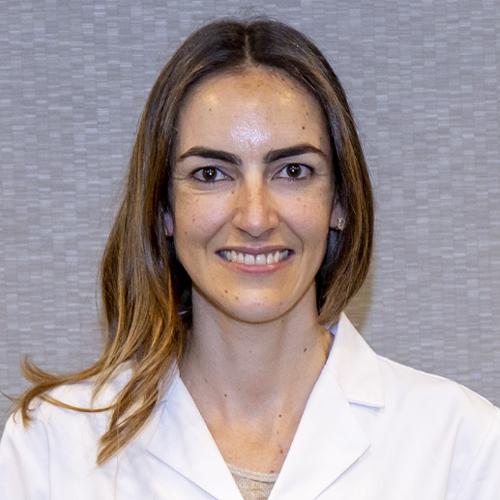 Dra. Pilar Lara de la Rosa